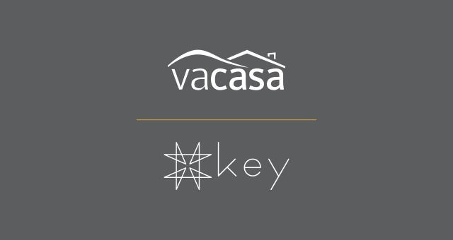 0402_Key-Concierge-Logo-Lock-up.png