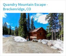 Breckenridge_UnitDogFriendly-30