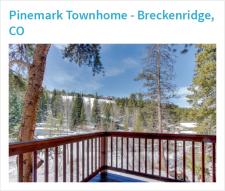 BreckenridgeKidsUnit-1