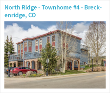 BreckenridgeReviewsUnit2